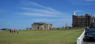 1280px-Old_course_st_andrews