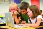 randi zuckerberg technology children featured
