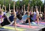 yoga.com for apple ios review