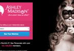 ashleyRNadison.com