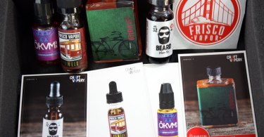 craft vapery featured