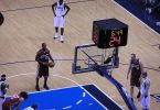 1920px-Lebron_james_freethrow