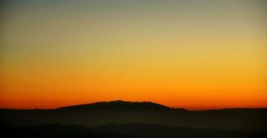 ikigai sunrise