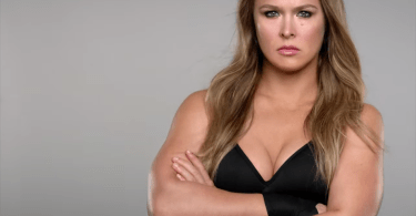 rousey.0.0
