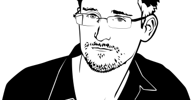 https://openclipart.org/user-detail/Onsemeliot edward snowden fbi nsa ted rall