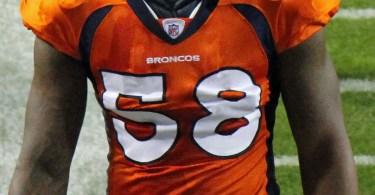 Von_Miller_(Broncos)