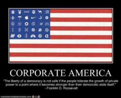 protest trump cancel christmas boycott holiday shopping corporate america