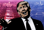 Why Trump lies Why Donald Trump does Trump tell silly lies Why do Trump fans believe him?