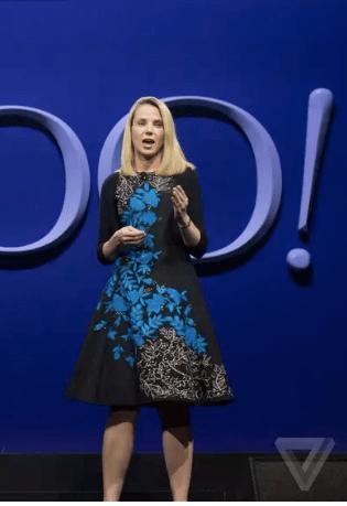 Apple AR Yahoo altaba tech news for jan 10 2017
