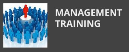 Mgt training