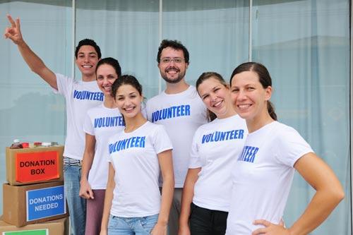 non-profit_fundraiser_and_fundraising