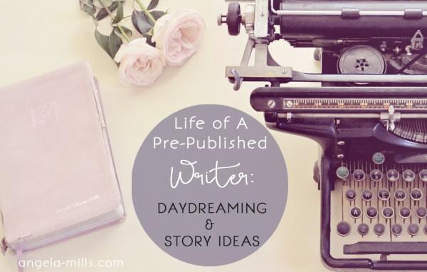 writers life series 2