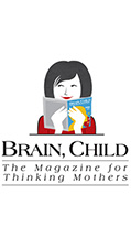Brain-Child-Publications