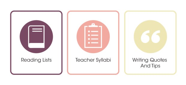 Feature-Icons-Students
