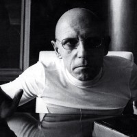 "Foucault and the History of Sexuality: A ""Queer"" Overview"