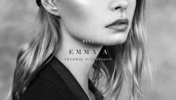 EmmaA_01-copy