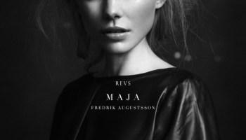Maja_02-FINAL-copy