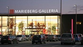 MariebergGalleria_Host