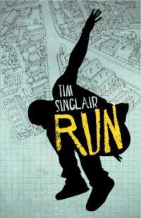 run tim