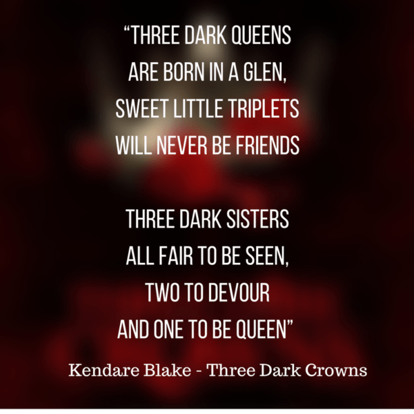 three-dark-crown-quotes