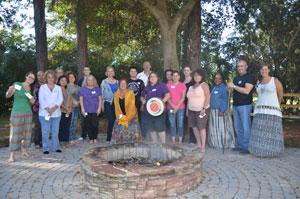 Angels Talk Workshops Florida