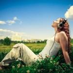 meditation-girl-canstockphoto17075540