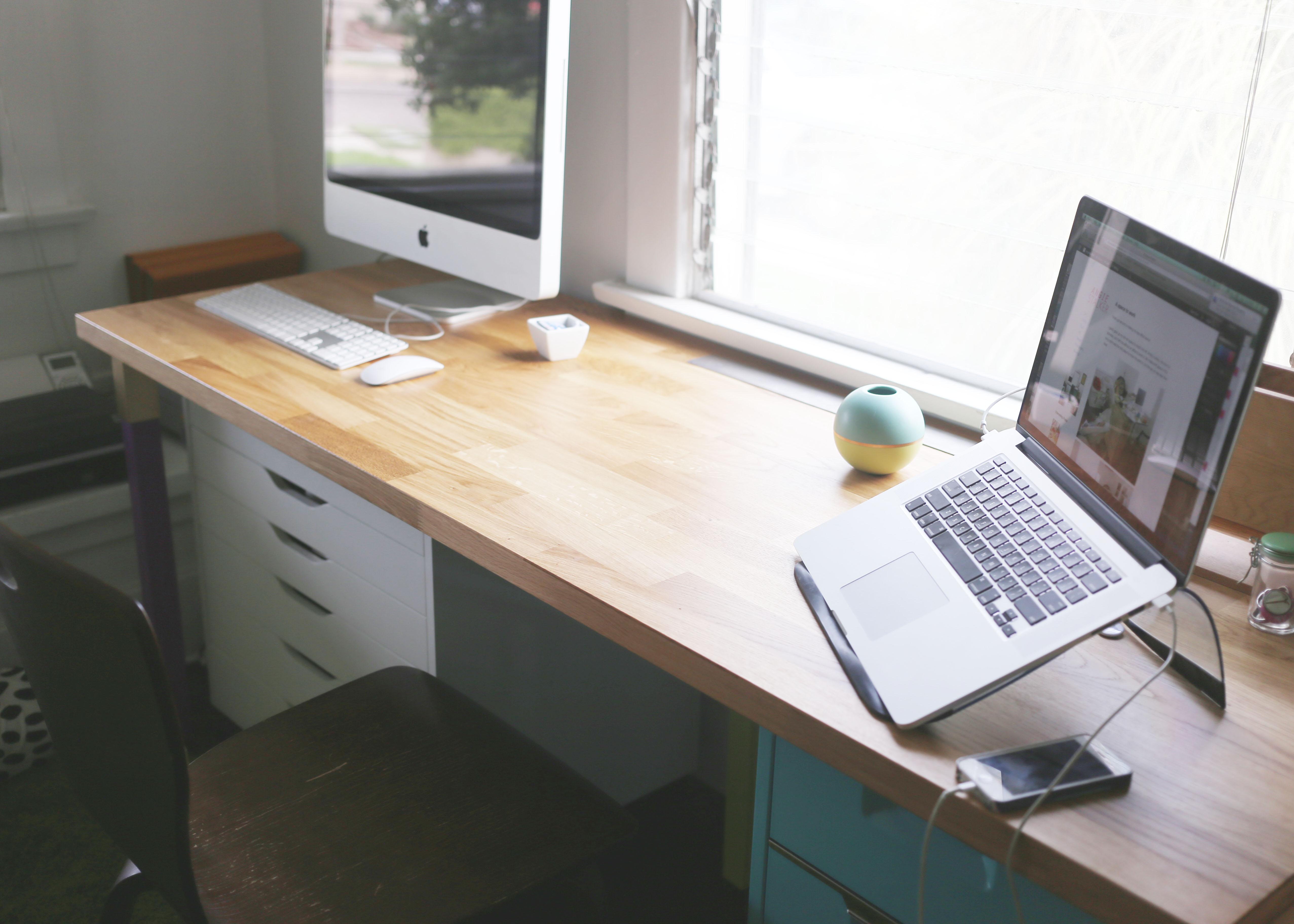 kitchen countertop desk DJ*azgJwqyDlljKaNVEQtJjvQpIHFO 7CjA ikea kitchen countertops Space