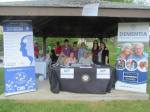 Forget Me Not Golf Tournament