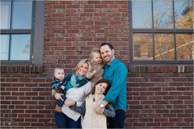 St. Louis Family Photography : The Roths   Angie Menos