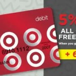 target-redcard-with-swagbucks