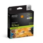 News from RIO Products