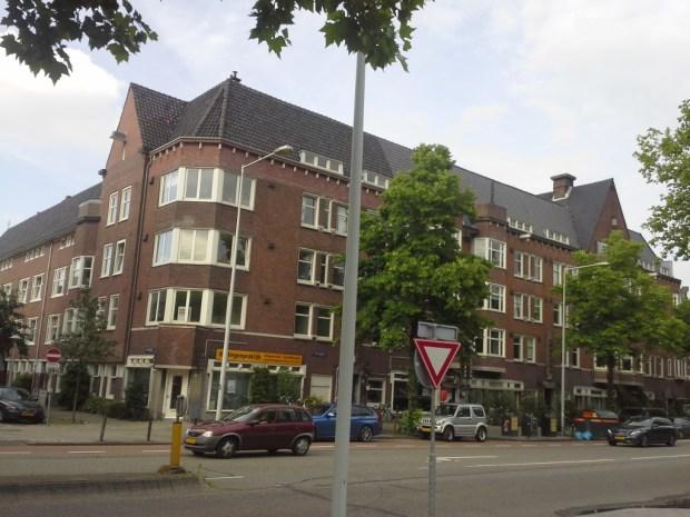 efttex-amsterdam-2016-c