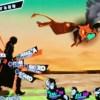 【ペルソナ5】強い!ボス攻略におすすめのスキル(技)ランキング