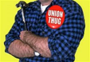 union-thug-300x207
