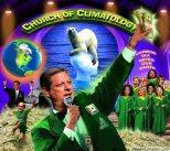 climatologyreligion