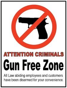 gun-Free2