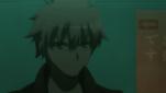 Fate:Prototype OVA 1 Img0001