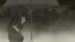 Fate:Prototype OVA 1 Img0004