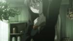 Fate:Prototype OVA 1 Img0006