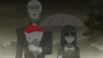 Fate:Prototype OVA 1 Img0008