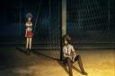 Hoshizora e Kakaru Hashi OVA 1 Img0022