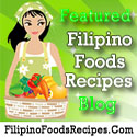 43d32-featuredfilipinofoodsrecipes