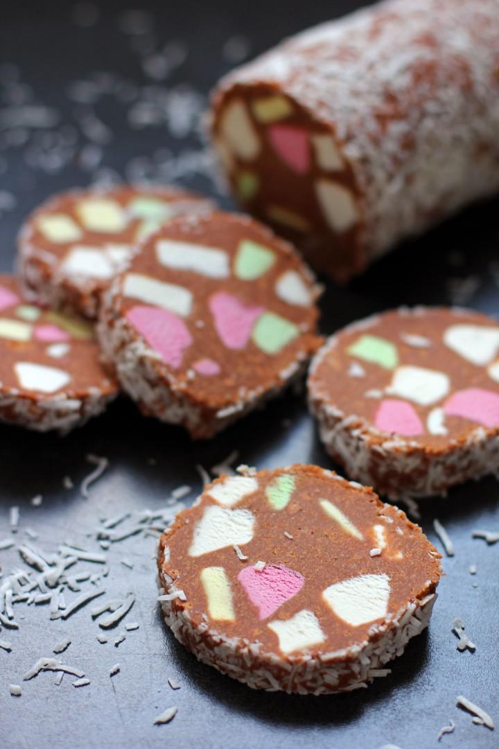 Lolly Cake Recipe Sing National Anthem
