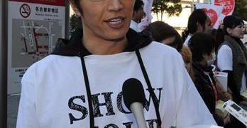 20110331_GACKT_syh2