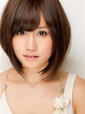 20110513_hanakimi_maeda_001