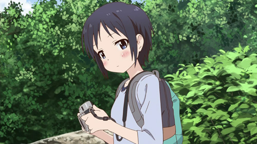 http://i2.wp.com/anicame.com/wp-content/uploads/sites/3/2014/12/yama_no_susume_second_season_22_01.jpg