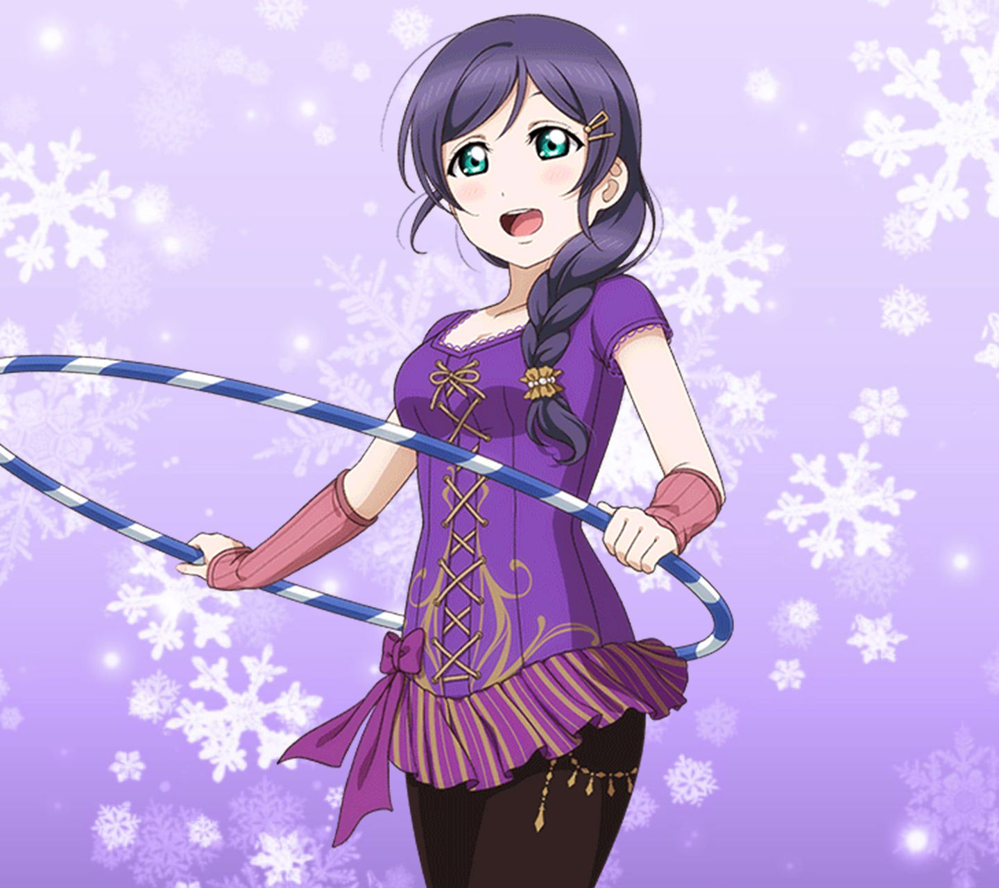 27184_lovelive_Android