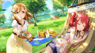 36062-LoveLive_SunShine-PC