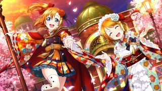 37014-lovelive-pc-wallpaper