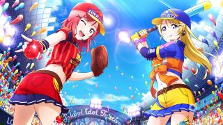 37020-lovelive-pc-wallpaper